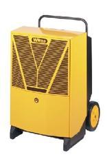 Trocknungsautomat mieten leihen