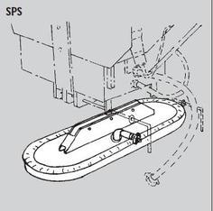 Saugplatten für Super Jet SH 1000 mieten leihen