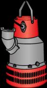 Pumpen mieten