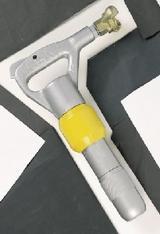 Drucklufthammer mieten leihen