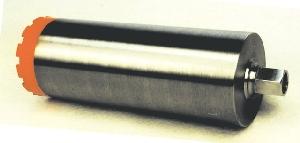 Bohrkrone für Kernbohrgerät, 81 mm mieten leihen
