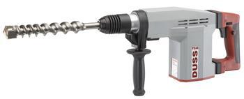 Elektro Kombi-Hammer mieten leihen