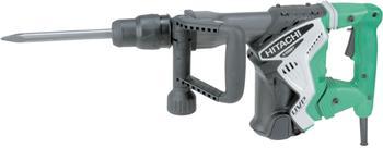 Abbruchhammer  6 kg _10J  SDS-Max mieten leihen