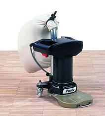 Treppen und Rand-Schleifmaschine 150 mm mieten leihen