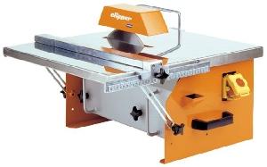 Fliesenschneidemaschine 230 V mieten leihen