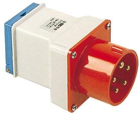 Adapter 7-pol. auf 10-pol mieten leihen