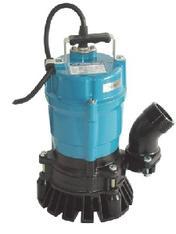 Bau C-Wasserpumpe  310 Liter_Senkrecht  mieten leihen