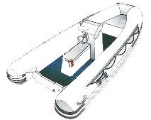 Freizeitboot mieten
