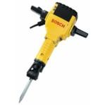 Elektroabbruchhammer