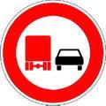 Verkehrszeichen mieten leihen
