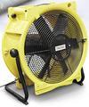 Ventilator mieten leihen