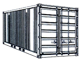 materialcontainer mieten baumaschinen mieten und bauger te mieten beim 5 sterne mietverbund. Black Bedroom Furniture Sets. Home Design Ideas