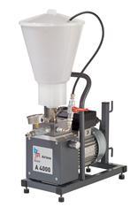 Injektpumpe V4 PU-Schäume  230V mieten leihen