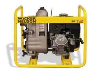 Pumpe 60 cbm/h