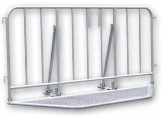 z une mieten und leihen in geretsried baumaschinen mieten und bauger te mieten beim 5 sterne. Black Bedroom Furniture Sets. Home Design Ideas