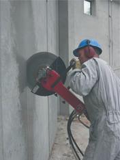Hydrauliktrennschneider