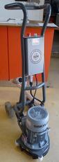betonschleifmaschinen mieten baumaschinen mieten und bauger te mieten beim 5 sterne mietverbund. Black Bedroom Furniture Sets. Home Design Ideas