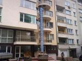 Bauschuttrohr-Satz 10 m, Kunststoff  mieten leihen