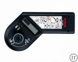 Laser Entfernungsmesser Mieten Hamburg : Vermessungstechnik mieten baumaschinen und baugeräte